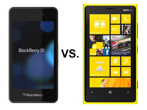Blackberry-10-vs-Windows-Phone-8