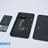 Blackberry-Z10-desarmado-2