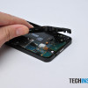 Blackberry-Z10-desarmado-3