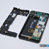Blackberry-Z10-desarmado-6