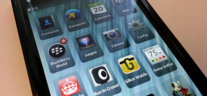Blackberry-Z10-desarmado-completo