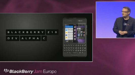 Blackberryz10devalphac1