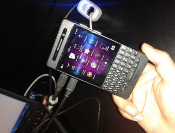 Blackberryz10devalphac2