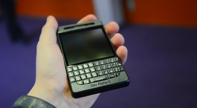 Blackberryz10devalphac5