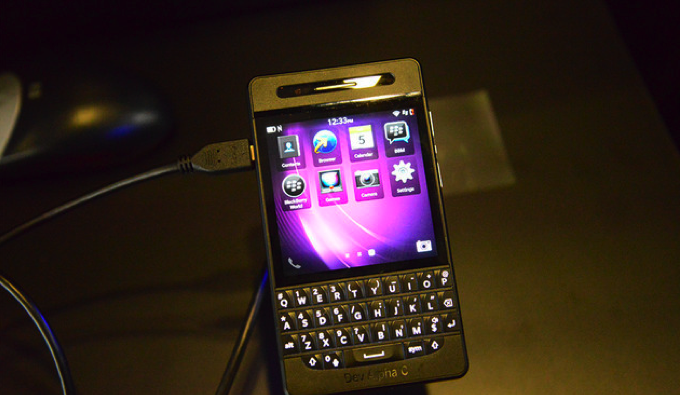 Blackberryz10devalphac7