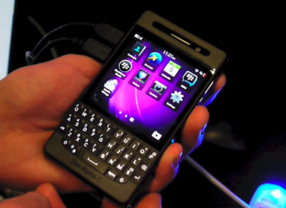 Blackberryz10devalphac8