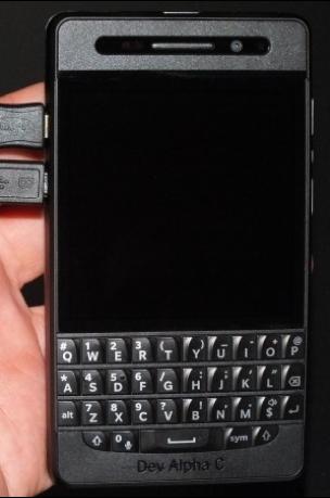 Blackberryz10devalphac9