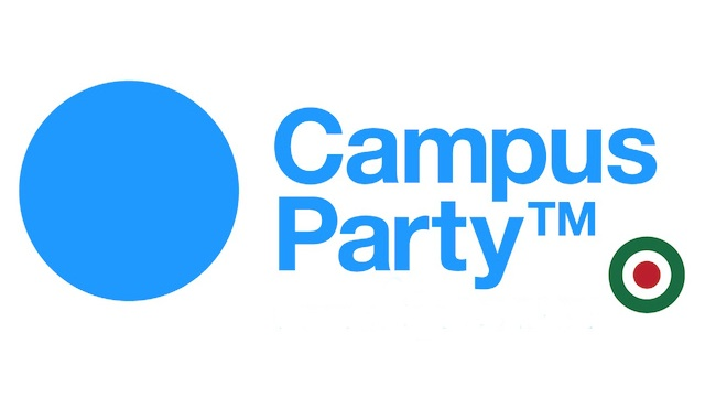 Campus-Party-México