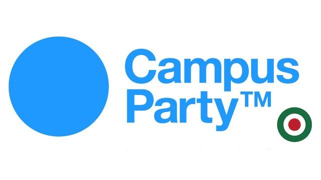 Campus-Party-México