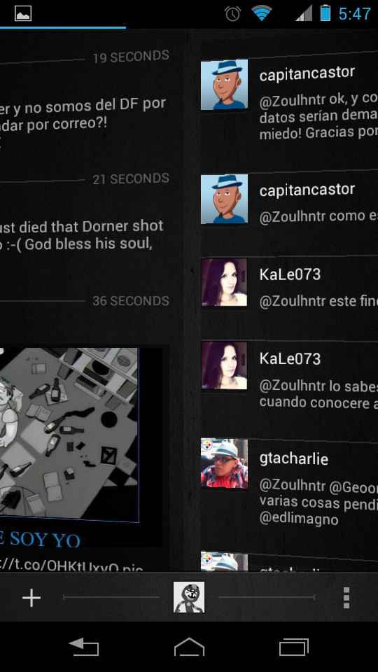 Carbon-Twitter-Android- (11)