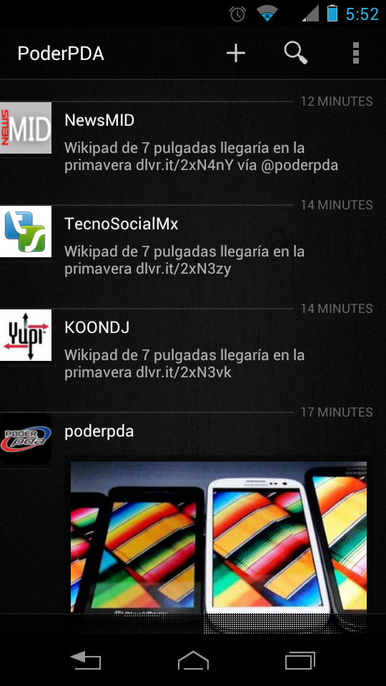 Carbon-Twitter-Android- (21)