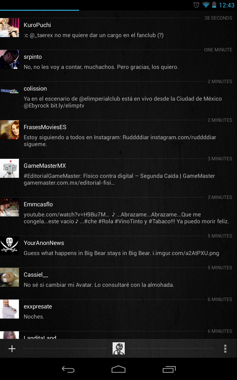 Carbon-Twitter-Android- (27)