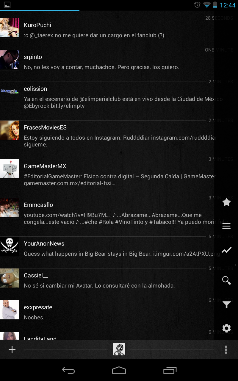 Carbon-Twitter-Android- (31)
