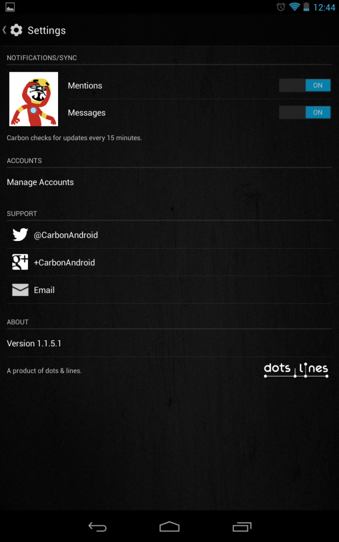Carbon-Twitter-Android- (32)
