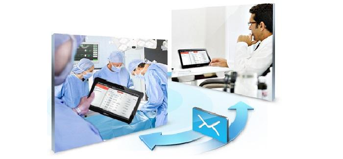 Conectividad móvil y salud_3