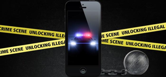 Desbloquear celulares Telcel_1