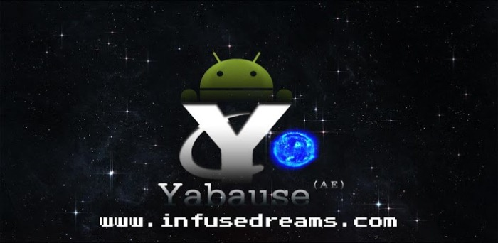Emuladores Android_7_Yabause
