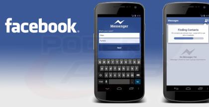 Facebook-Messenger-Gratis-poderPDA