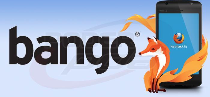 Firefox-OS-bango-poderPDA