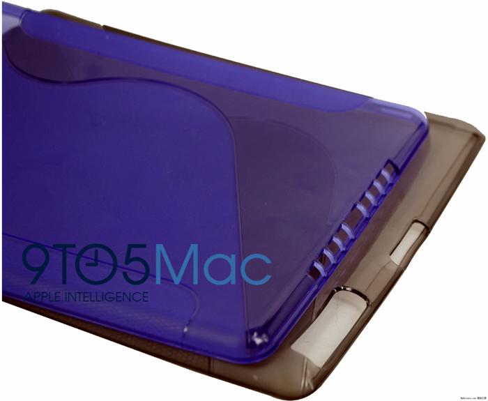 Funda iPad 5