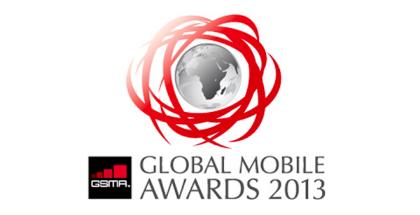 GSMA-GLOBAL-MOBILE-AWARDS-2013