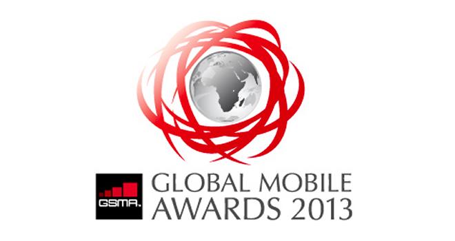 GSMA-GLOBAL-MOBILE-AWARDS-2013