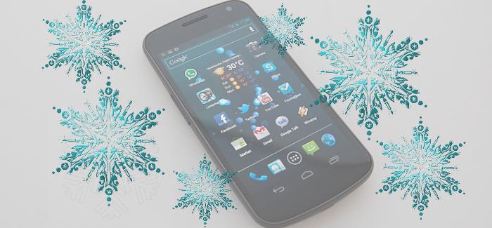 Galaxy Nexus_ataque tipo hielo