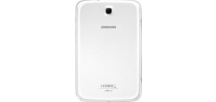 Galaxy Note 8.0-2