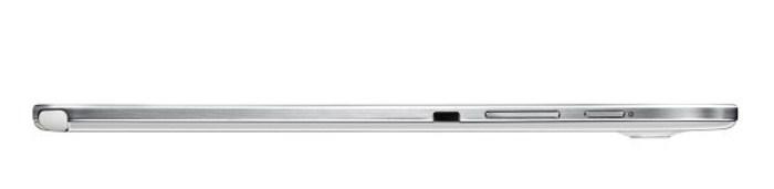 Galaxy Note 8.0-4