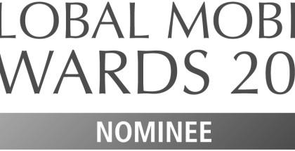 Globalmobileawards2013