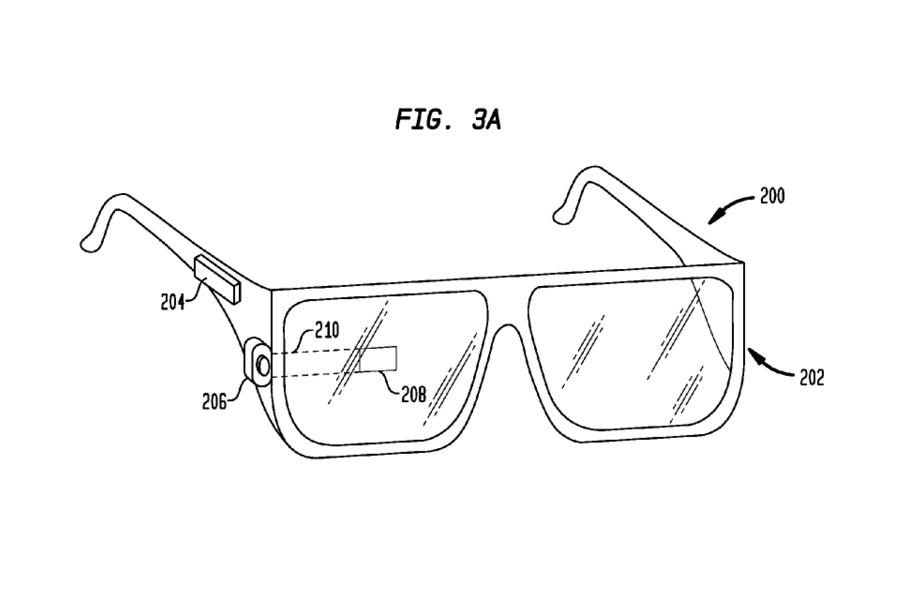 Google Glass-2