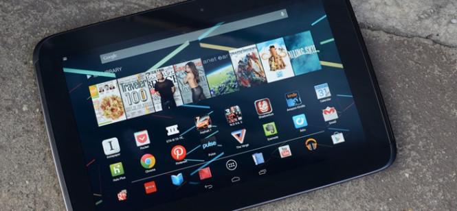 Google-Nexus-10-tablet