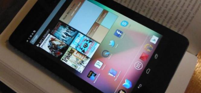 Google-Nexus-7-tablet-2