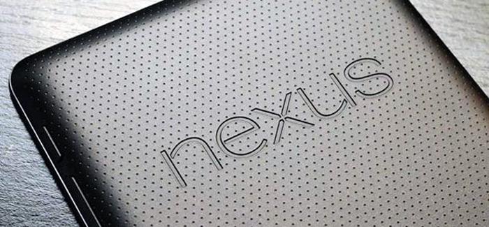 Google-Nexus-7-tablet-3