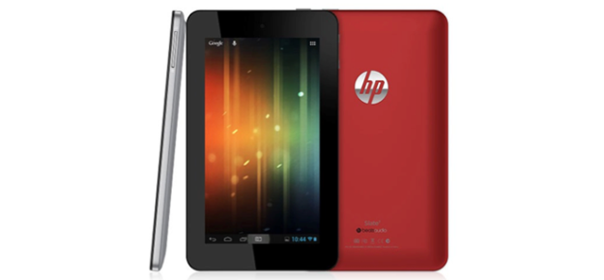 HP-Android-MWC2013- (1)