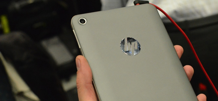 HP-Android-MWC2013- (17)
