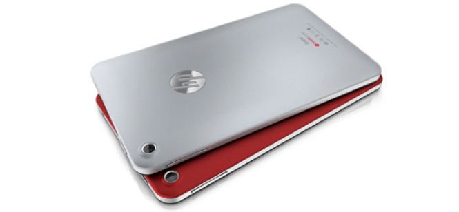 HP-Android-MWC2013- (2)