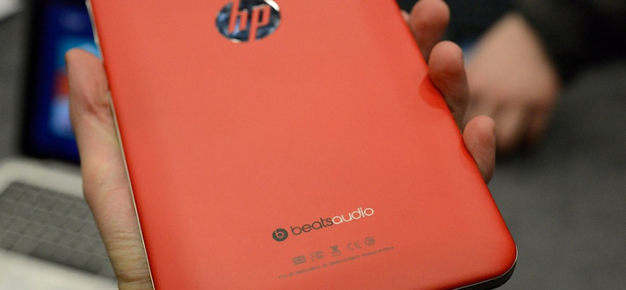 HP-Android-MWC2013- (3)