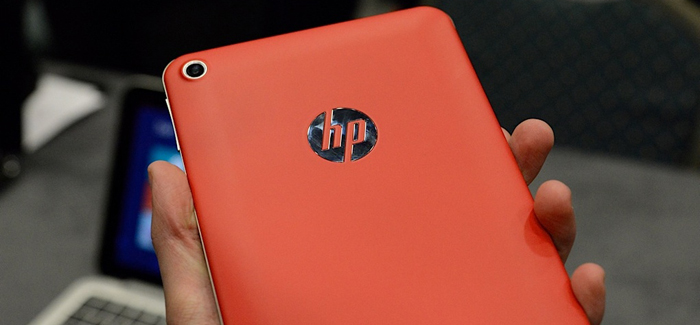 HP-Android-MWC2013- (4)