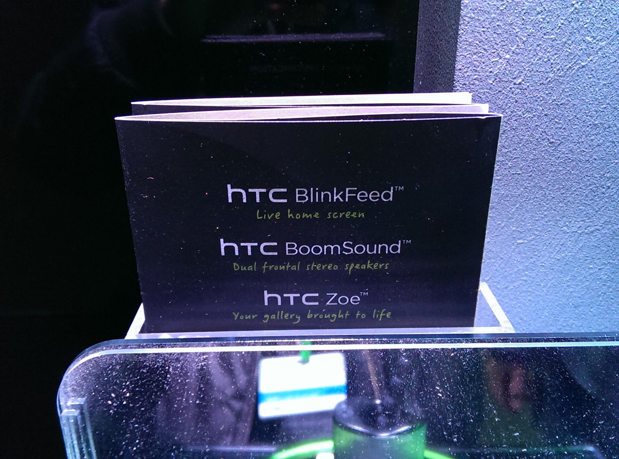 HTC-One-Cámara- (2)
