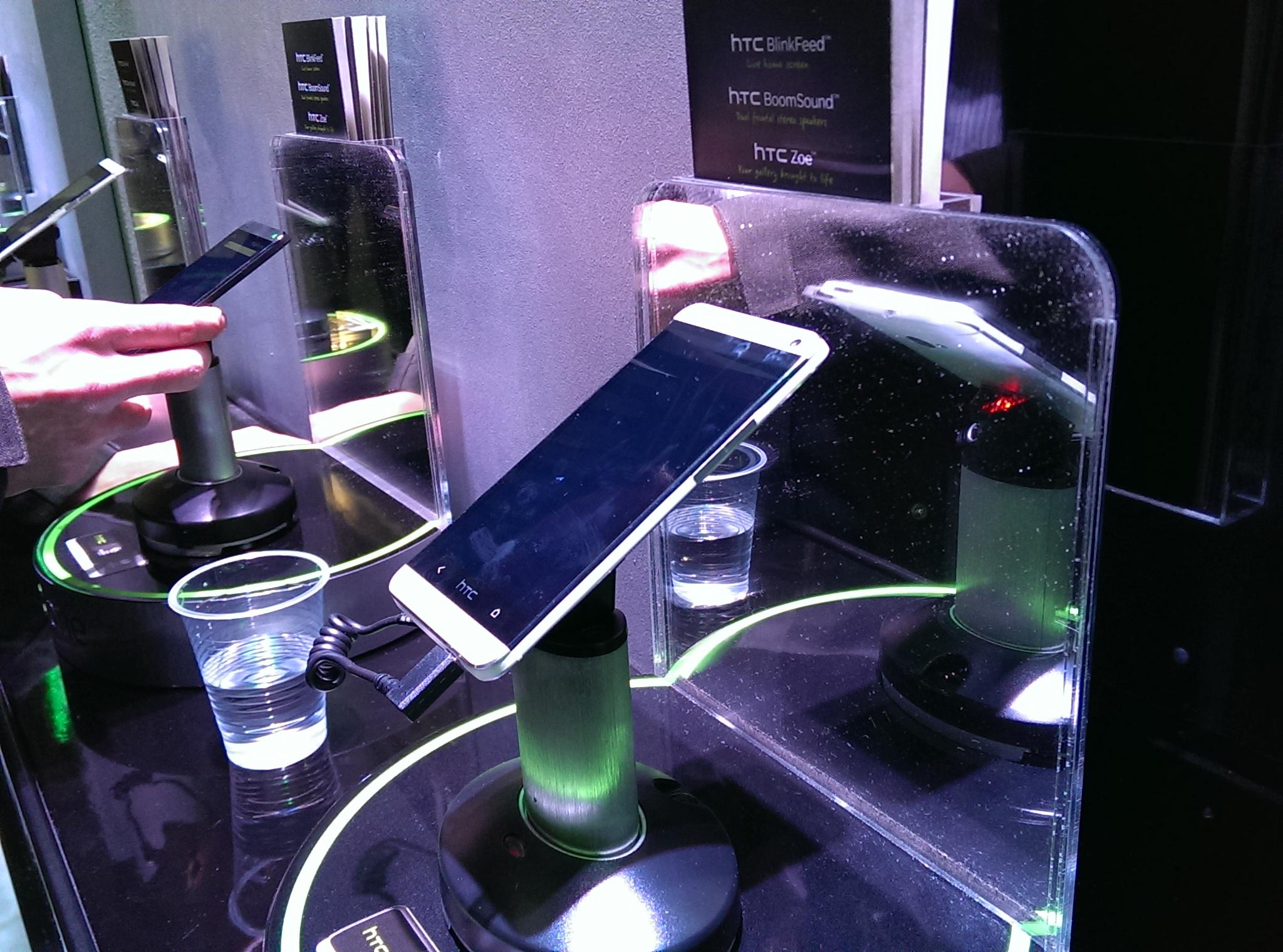 HTC-One-Cámara- (3)