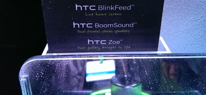 HTC-One-Cámara