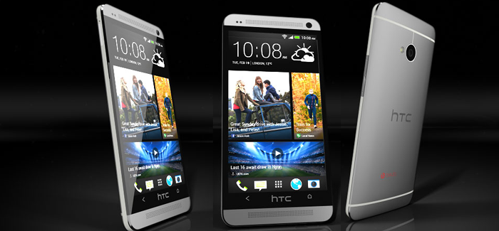 HTC-One-Video-Promocional