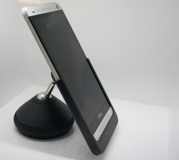 HTC One-base