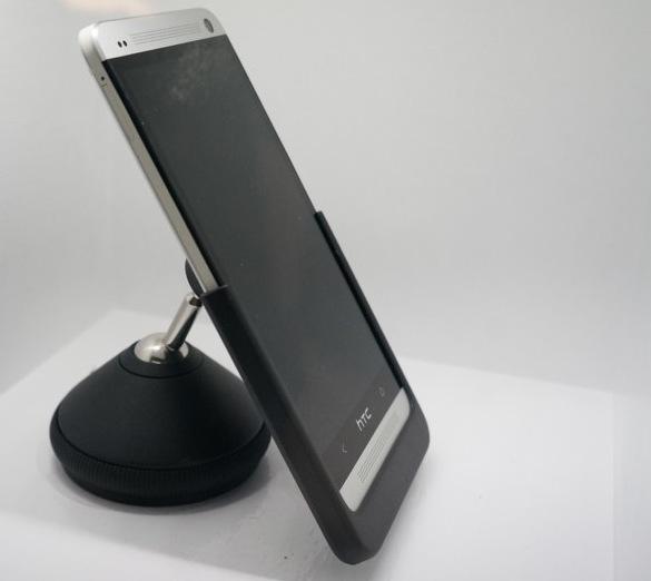 HTC One-base