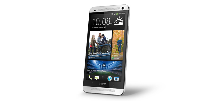 HTC-One-comparativa