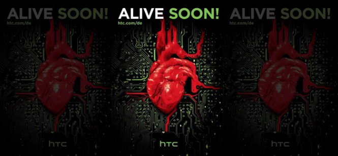 HTC_ad_1