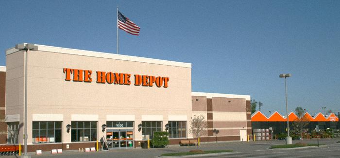 Home_Depot_1