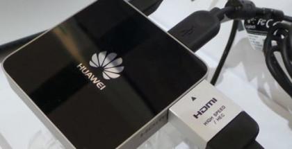 Huawei-MediaQ-M310-MWC2013