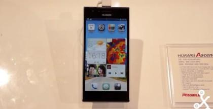 Huawei-main
